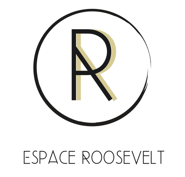 Espace Roosevelt